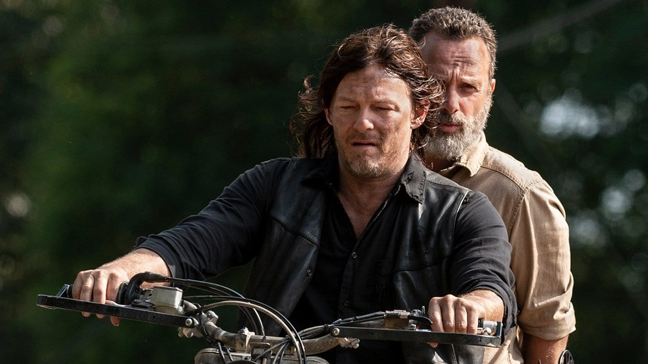 Review: The Walking Dead S09E04 – The Obliged