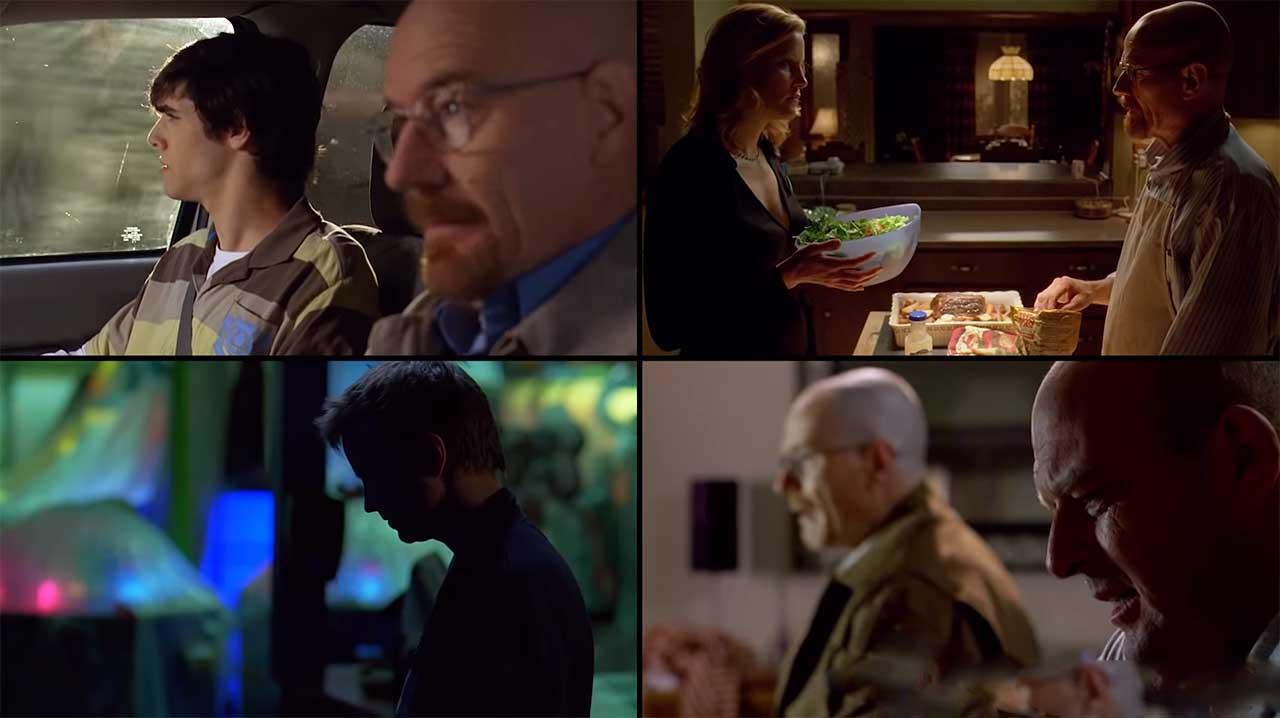 "Breaking-Bad-Supporting-Characters-7-Deadly-Ways-to-Break-Bad Eine Ode an die Nebencharaktere in ""Breaking Bad"""