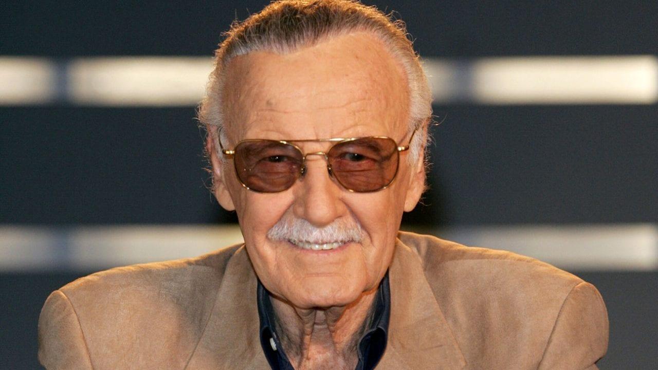Comic-Legende Stan Lee ist verstorben