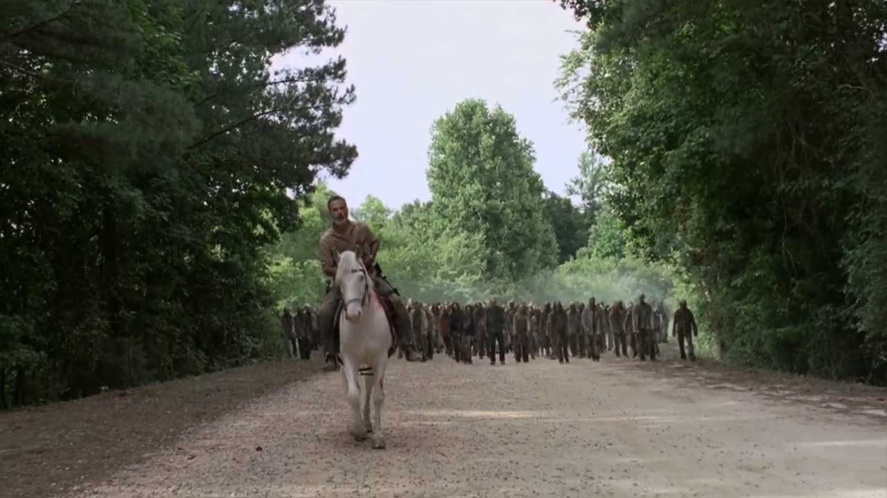 The-Walking-Dead-S09E05_Review_01 Review: The Walking Dead S09E05 - What Comes After