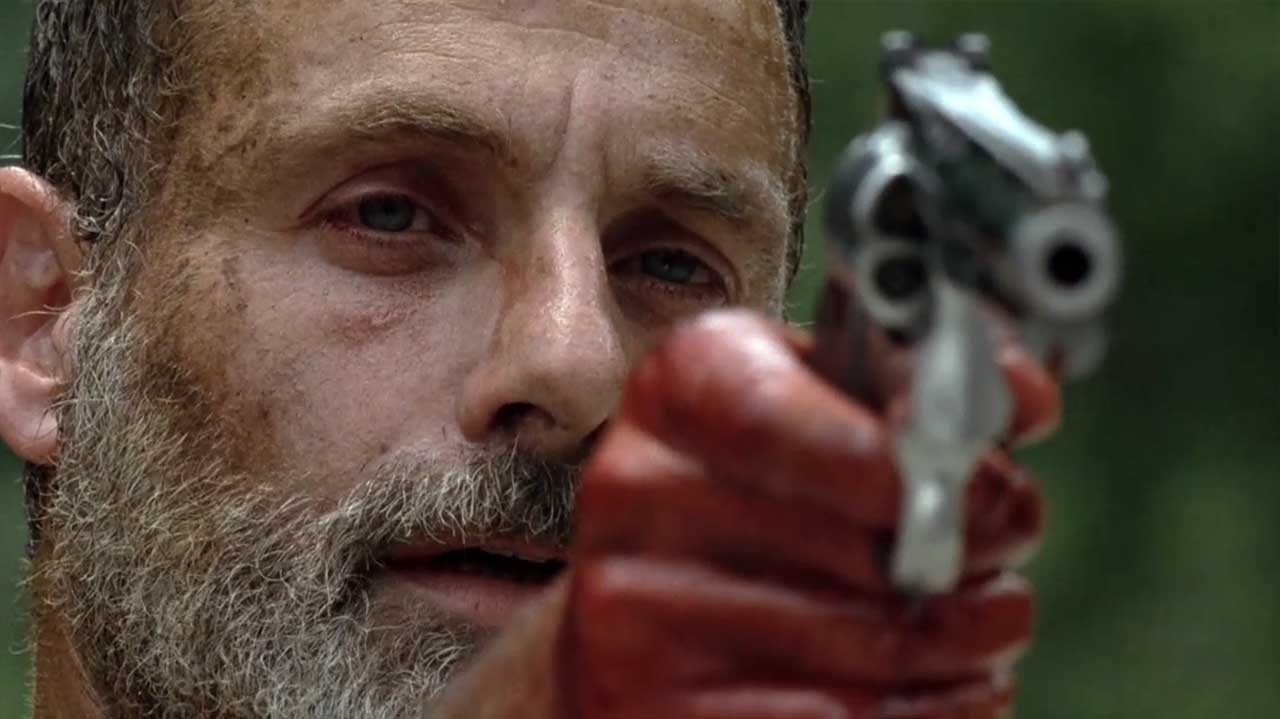 The-Walking-Dead-S09E05_Review_05 Review: The Walking Dead S09E05 - What Comes After