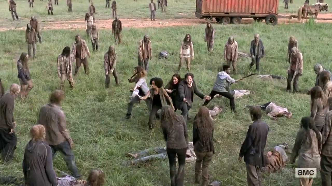 The-Walking-Dead-S09E05_Review_08 Review: The Walking Dead S09E05 - What Comes After