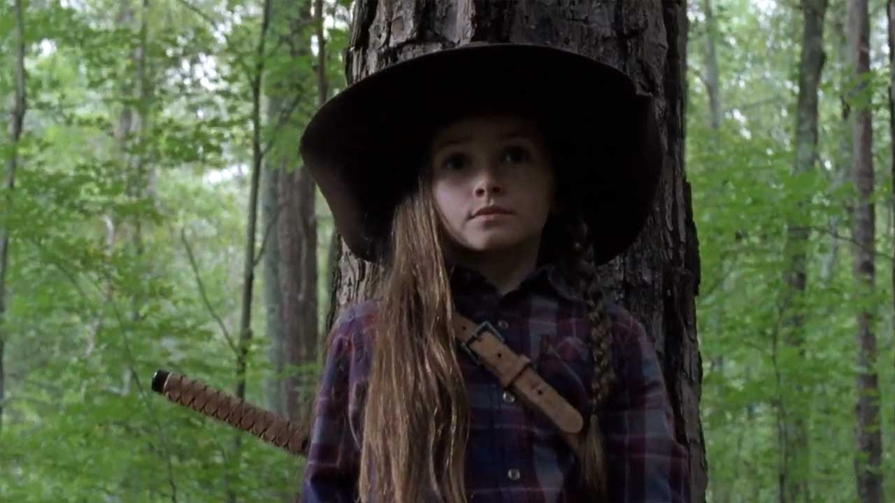 The-Walking-Dead-S09E05_Review_09 Review: The Walking Dead S09E05 - What Comes After