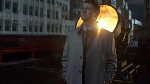 """Spannender Trailer zur finalen Staffel von """"Gotham"""""""