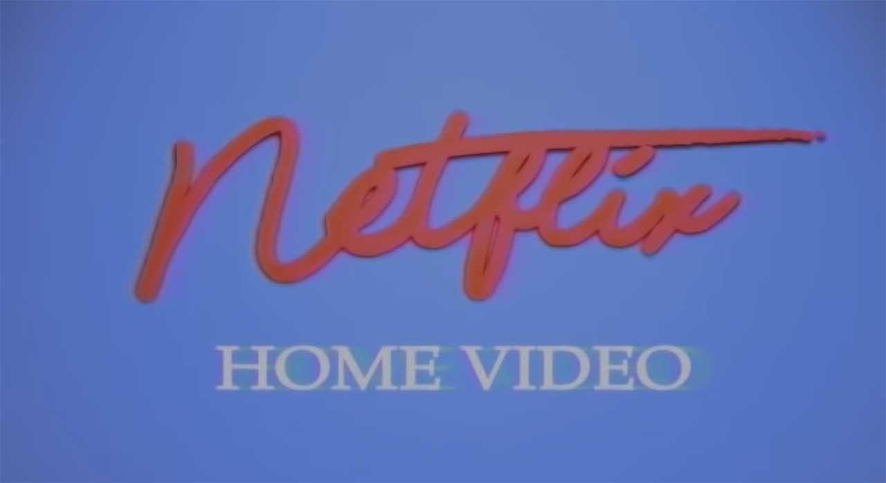 Wenn es Streaming-Dienste in den 80ern gegeben hätte
