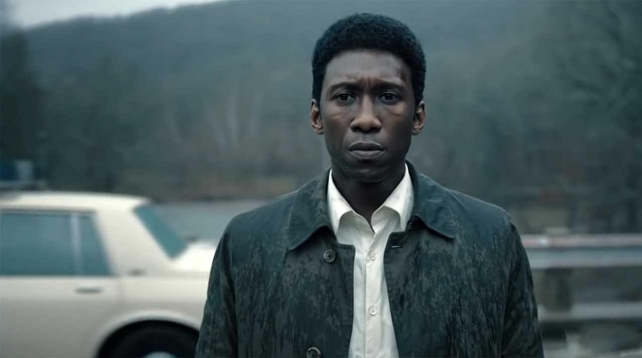 """Erster richtiger Trailer zur 3. Staffel """"True Detective"""""""