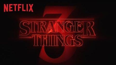 """Das sind die Episodentitel der 3. Staffel """"Stranger Things"""""""