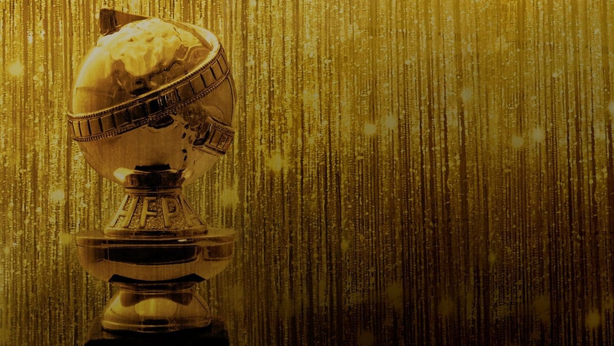 Golden Globes 2019: Die Nominierten