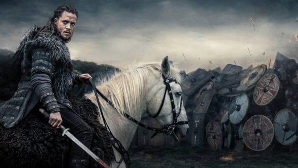 Review: The Last Kingdom – Staffel 3