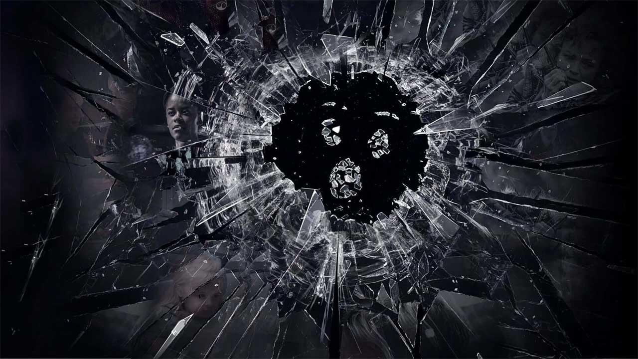 Black Mirror: Start der 5. Staffel noch 2018?