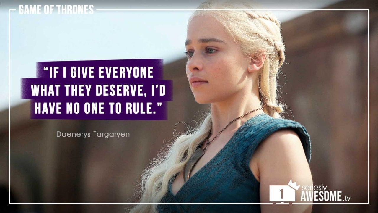 """sAWEntskalender 2018 – Tür 1: die besten """"Game of Thrones""""-Zitate"""
