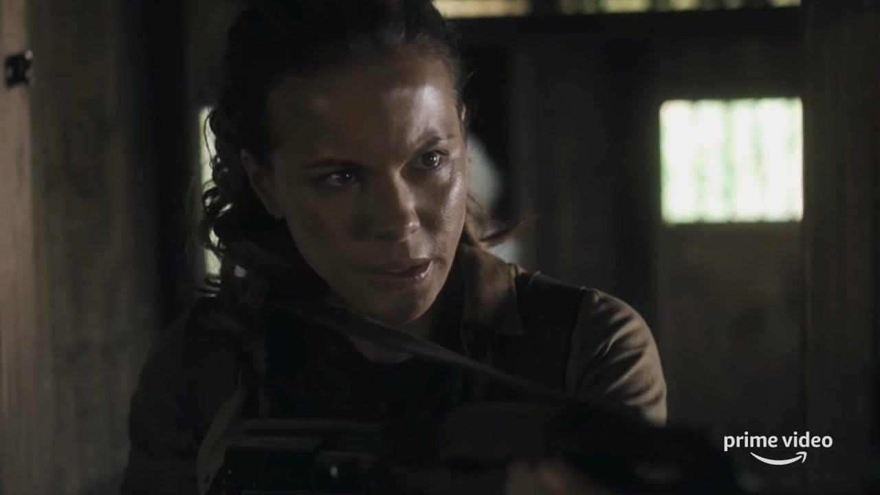 """Spannender Trailer zum neuen Action-Thriller """"The Widow"""" mit Kate Beckinsale"""