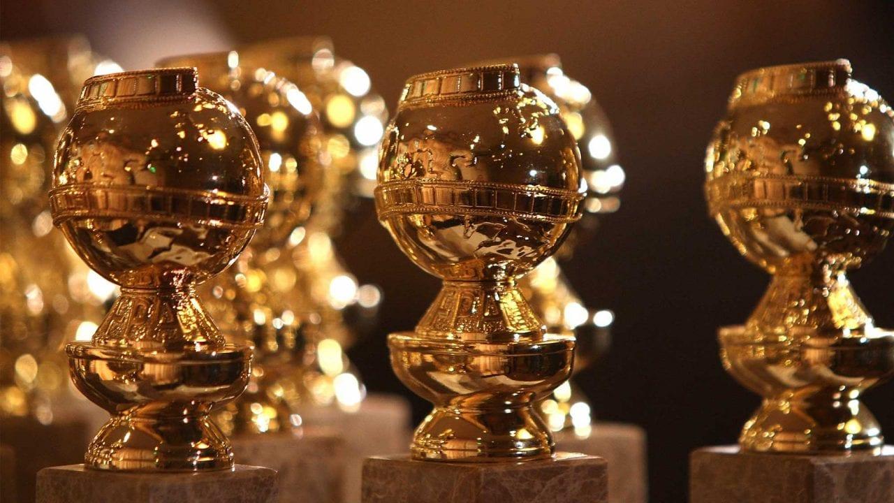 Golden Globes 2019: Die Gewinner