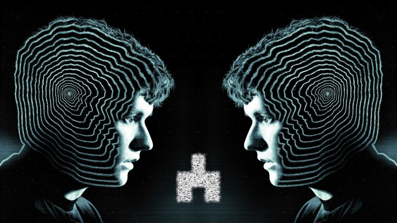 "Interaktives Review zu ""Black Mirror: Bandersnatch"""