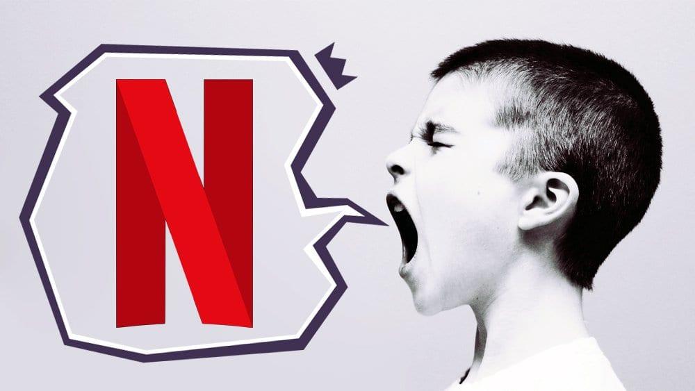 Kommentar: Von Netflix lernen