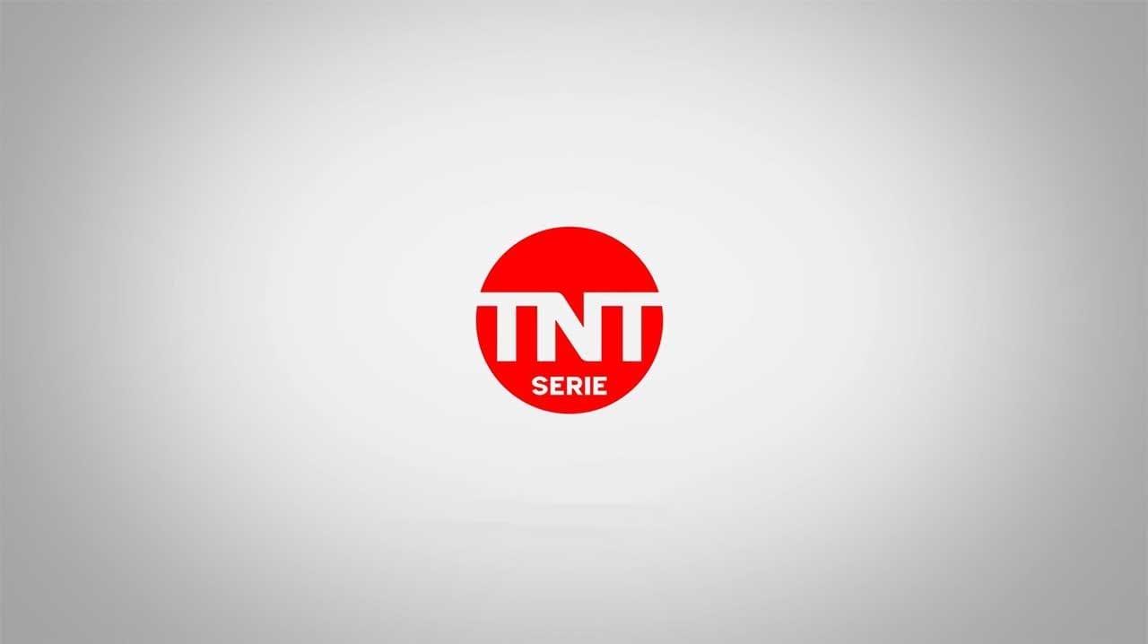 Alles Gute zum 10-Jährigen, TNT Serie!