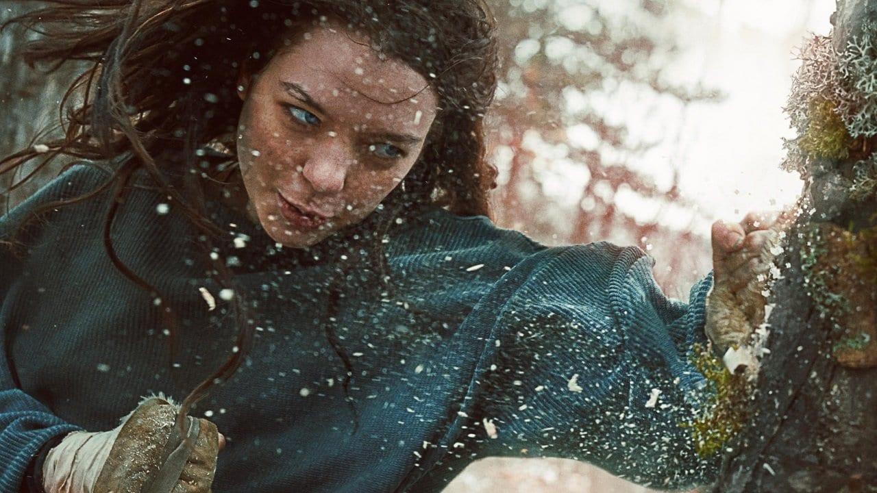 """Neuer Trailer zur Serien-Adaption von """"Wer ist Hanna?"""""""