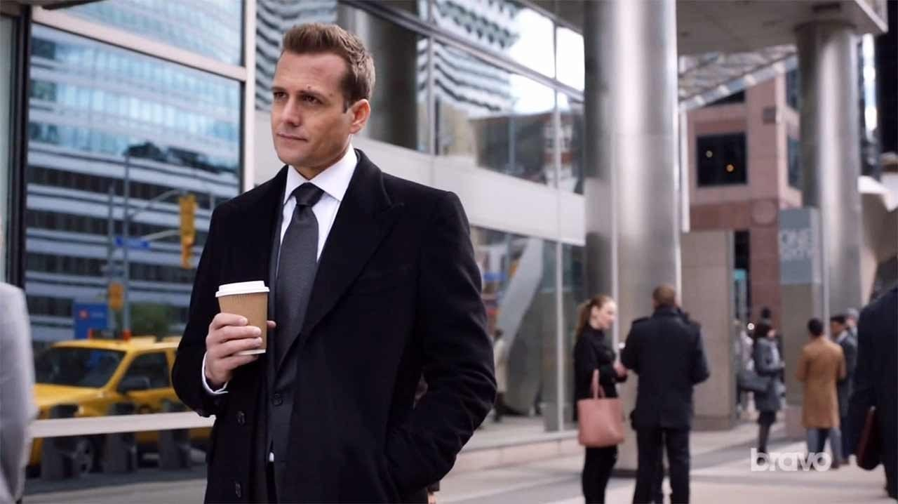 Suits-S08E14-Review_00