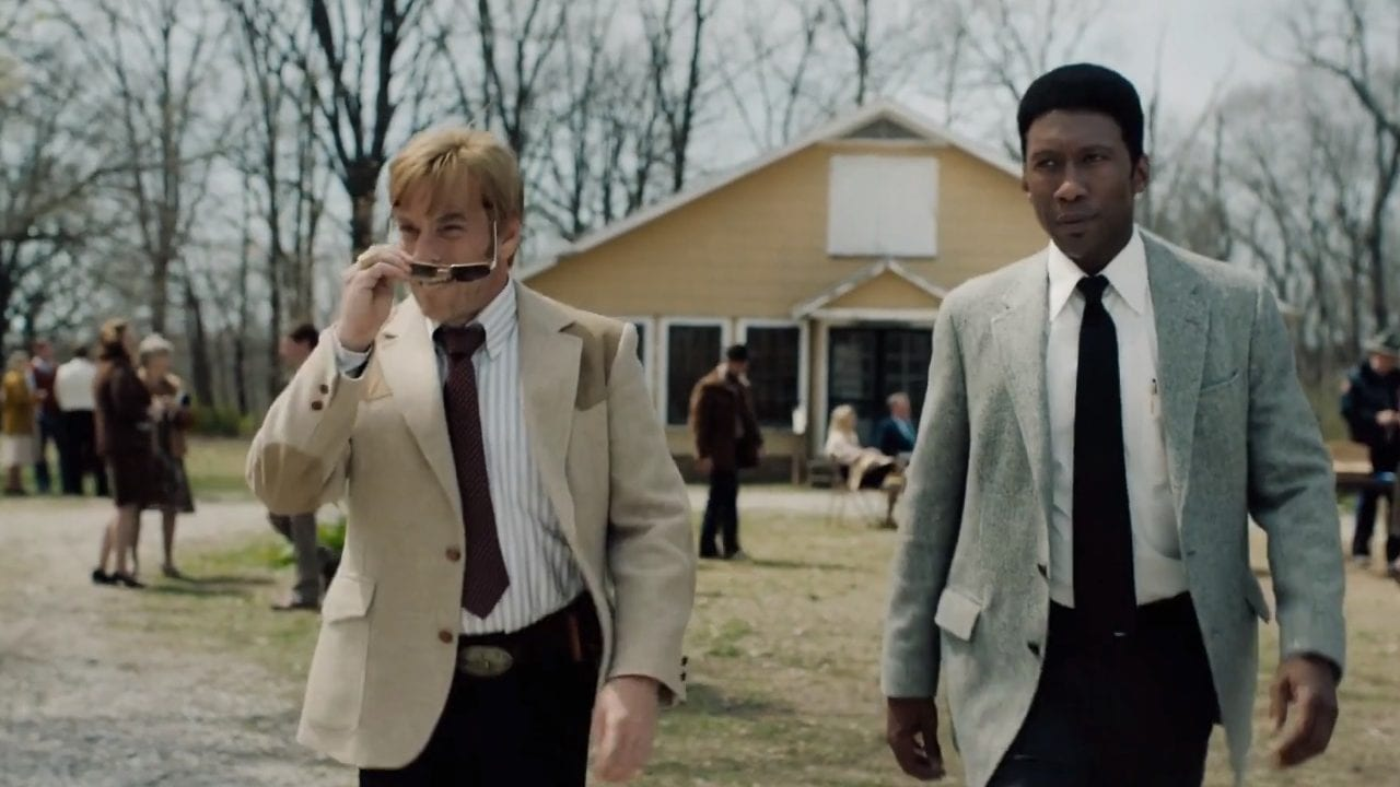 Review: True Detective S03E04 – The Hour and the Day