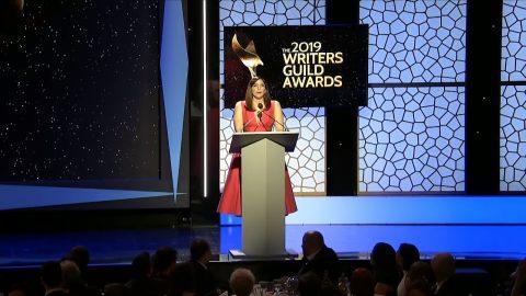 Writers Guild Awards 2019: Das sind die Gewinner