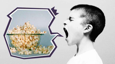 Machen Serien uns das Filmvergnügen kaputt?