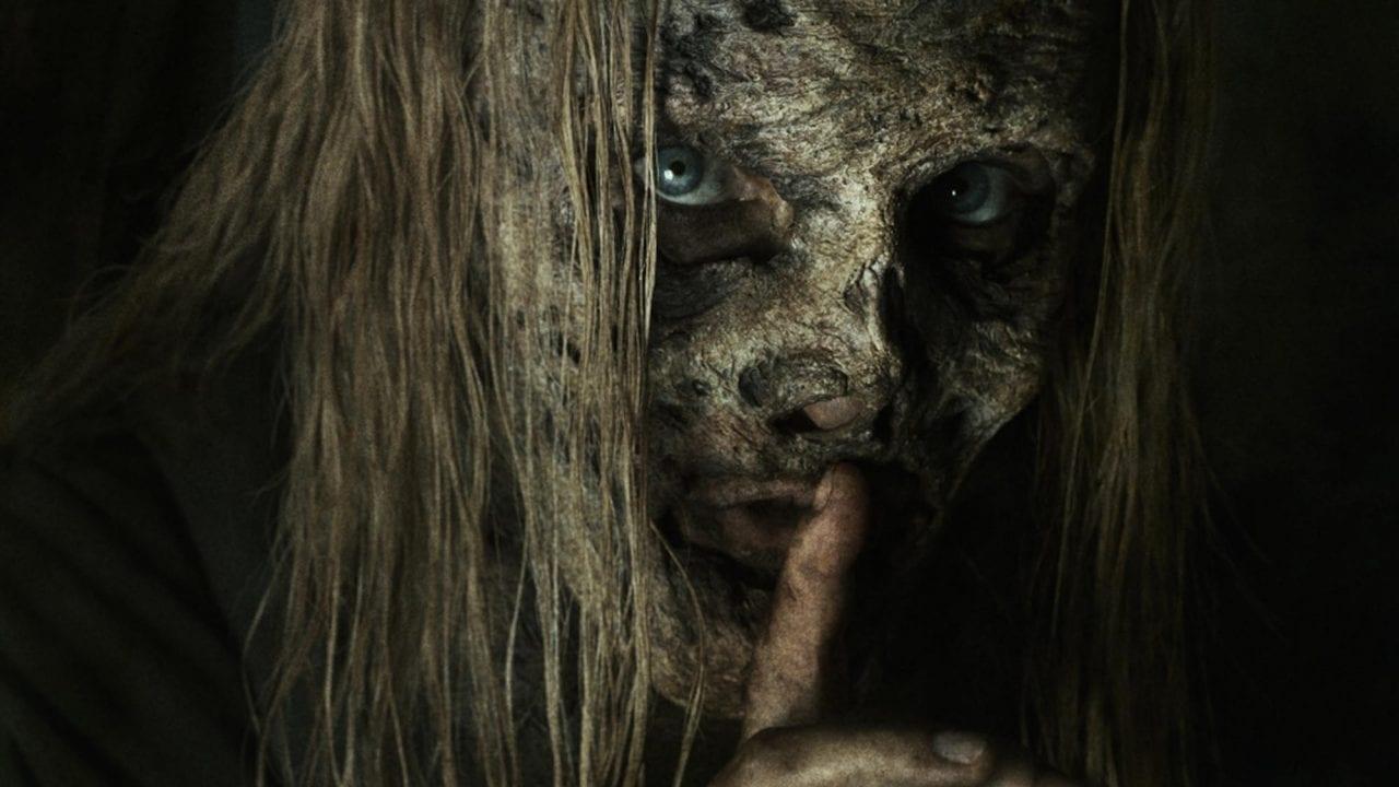 The Walking Dead Staffel 9B: Neue Folge jetzt schon sehen