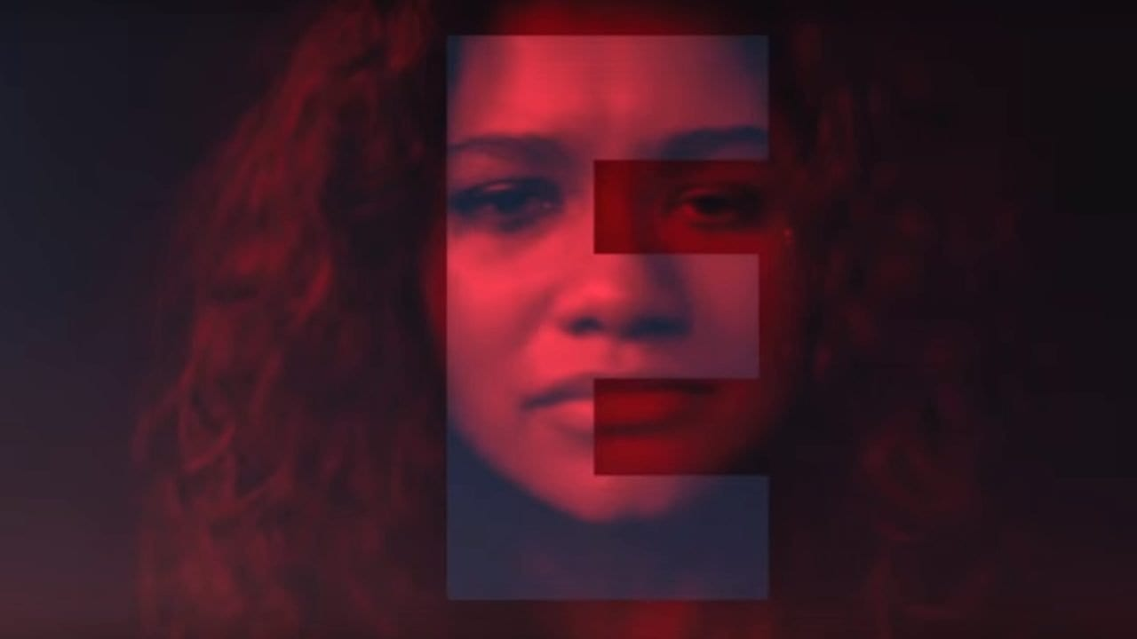 Euphoria: Erster Teaser-Trailer zur neuen HBO-Serie