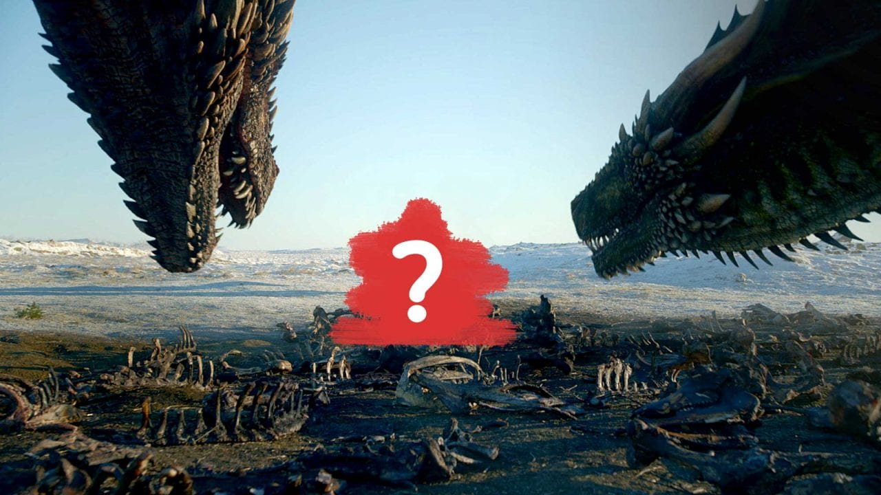 Game of Thrones: Diese Hauptfigur stirbt in finaler 8. Staffel