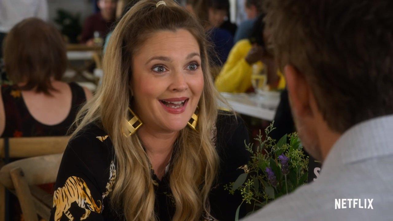Santa Clarita Diet: Offizieller Trailer zur 3. Staffel