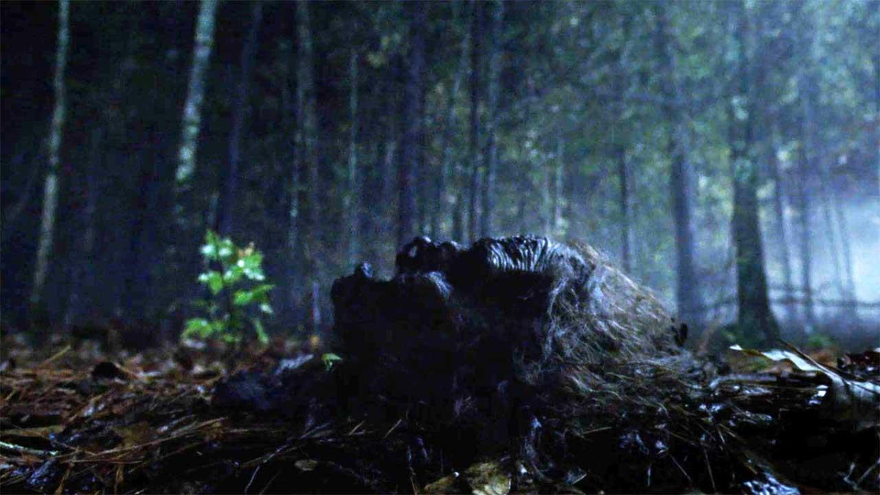 Review: The Walking Dead S09E12 – Guardians