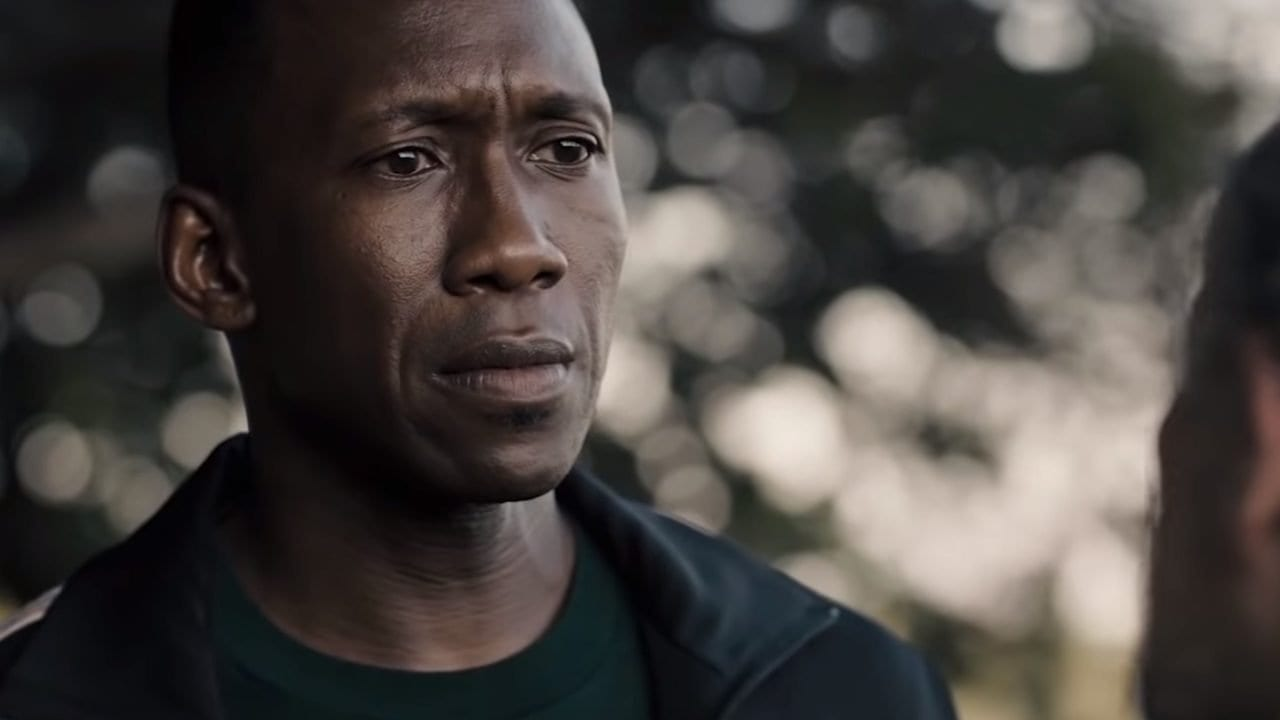 Review: True Detective S03E08 – Now Am Found