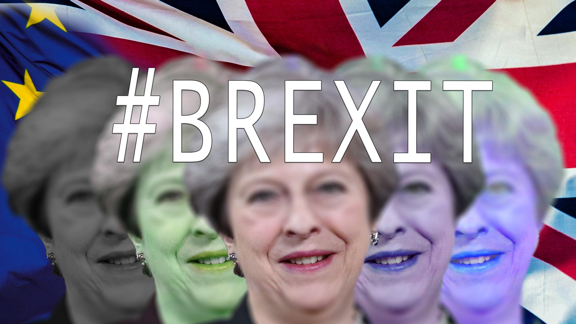 Review: #Brexit – Staffel 4