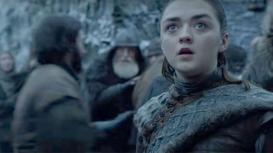 Game of Thrones: 2 Stunden extra nach dem Serienfinale