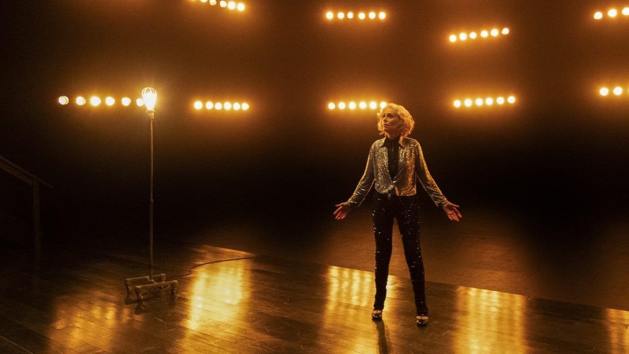 Transparent: Amazon-Serie endet mit Musical-Folge