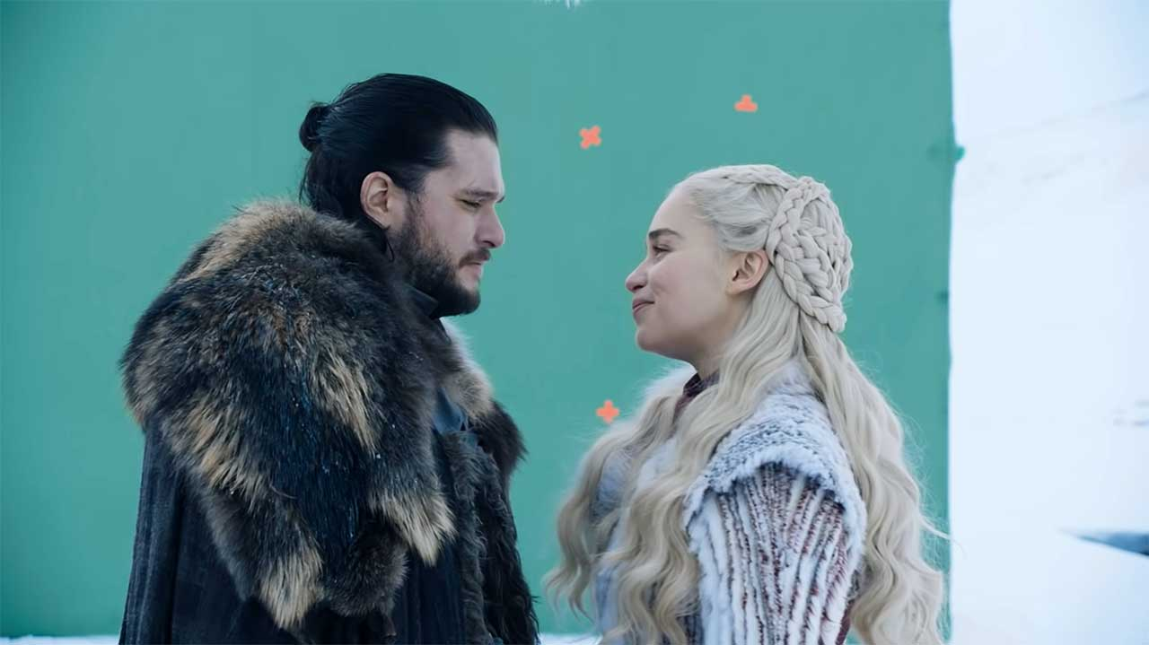 Game of thrones s02e13