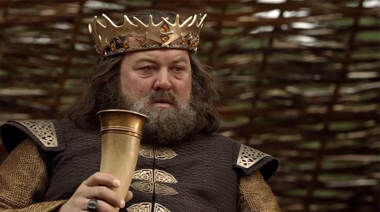 Game of Thrones: Ausführlichere Zusammenfassungen der Staffeln 1 bis 7