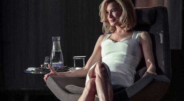 """""""What/if"""": Teaser zur Neo-Noir Thriller-Serie mit Renée Zellweger"""