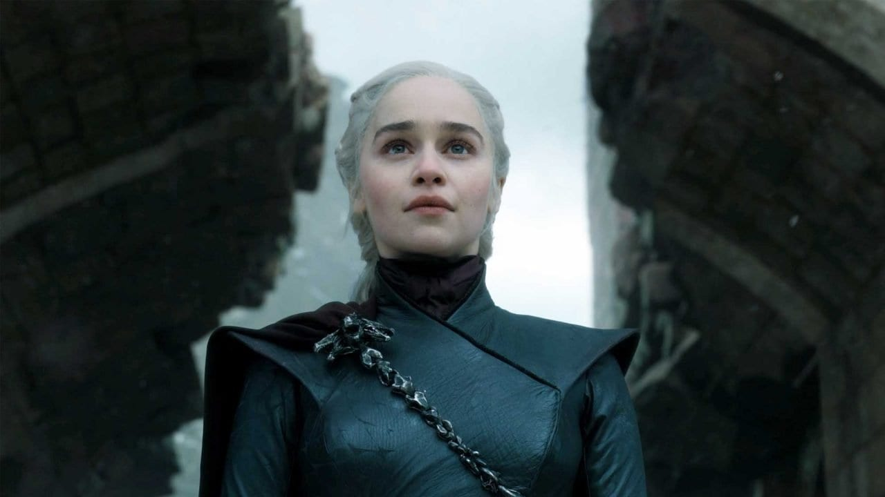 Game-of-Thrones-Finale-S08E06_Review_00