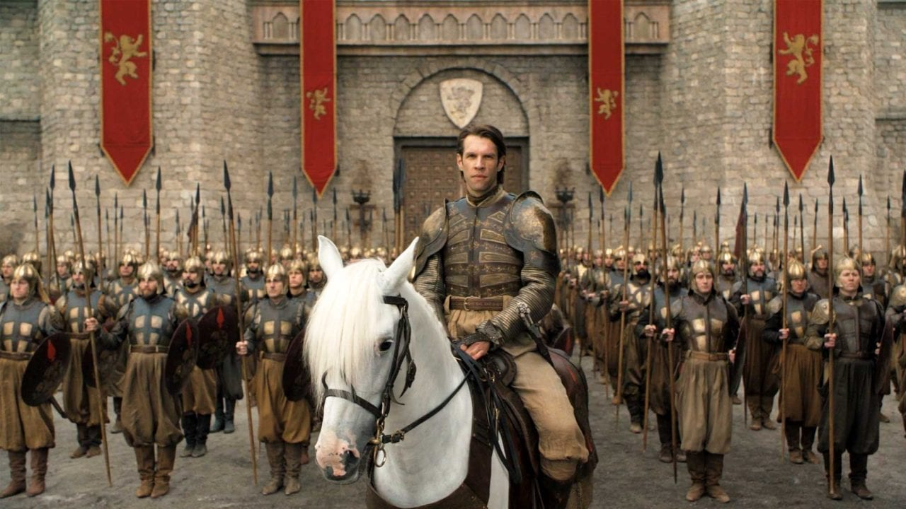 Game-of-Thrones-S08E05_Review_00