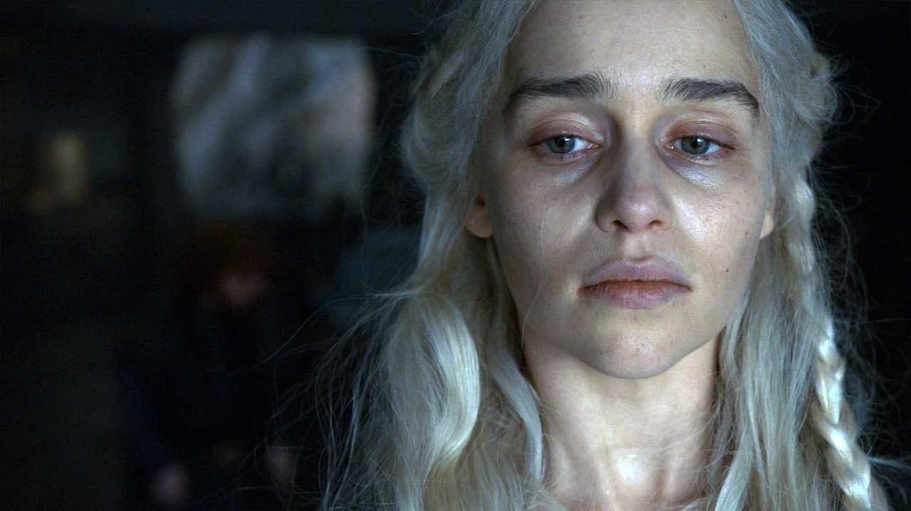 Game of Thrones: Für vier Spin-Offs wird es konkreter