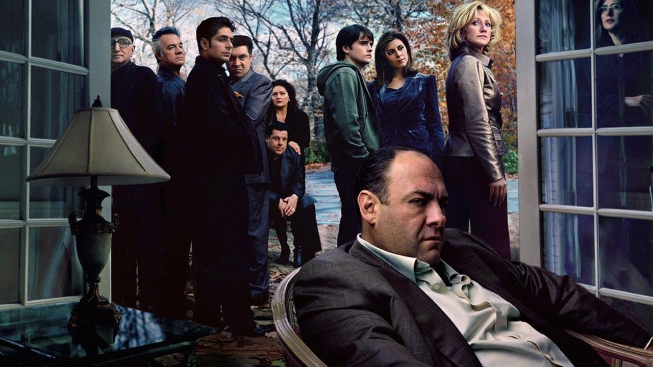 """Die 20 besten amerikanischen TV-Dramen seit """"Die Sopranos"""""""