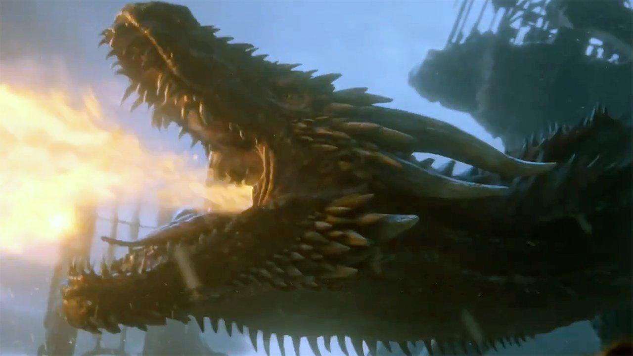 """Wie es mit den """"Game of Thrones""""-Figuren nach dem Serienfinale weiter ging"""