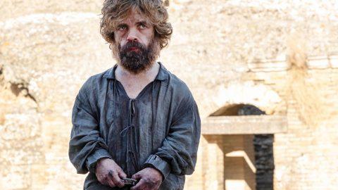Game of Thrones: Enttäuschte Fans können Seelsorger ansprechen