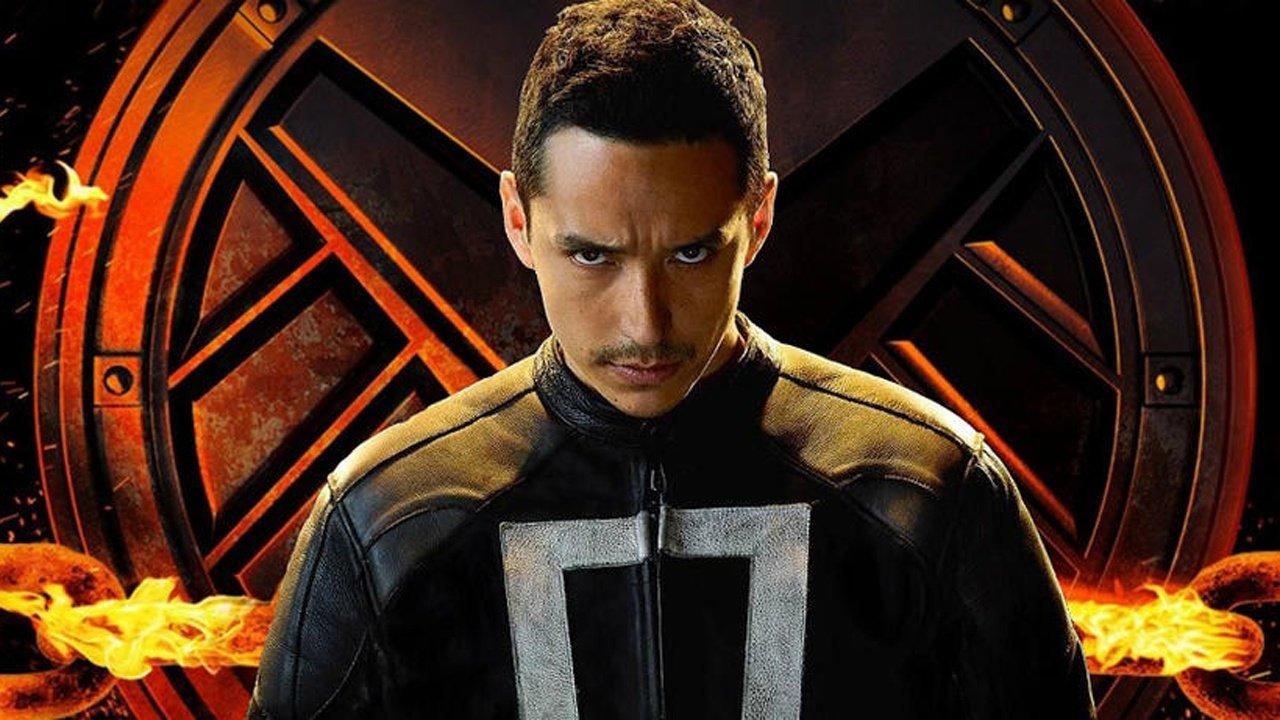 Marvel: Ghost Rider kommt 2020 als Serie