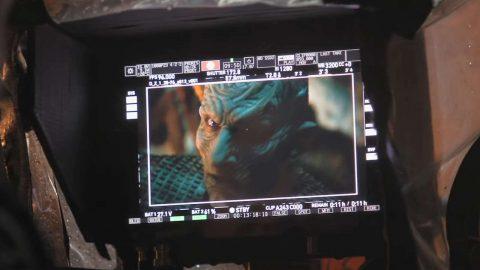 """Trailer zur Game of Thrones Dokumentation """"The Last Watch"""""""