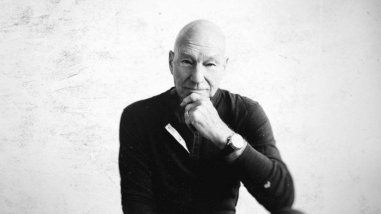 Star Trek: Neue Picard-Serie wird in Deutschland exklusiv bei Amazon Prime Video zu sehen sein