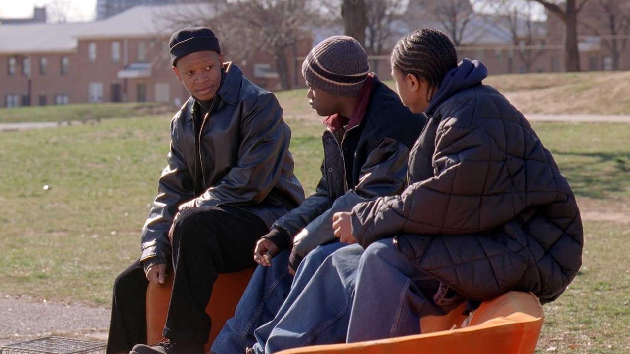 """Weshalb """"The Wire"""" eine der besten Serien aller Zeiten ist"""