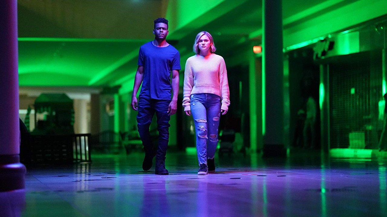 Review: Cloak & Dagger S02E07-10