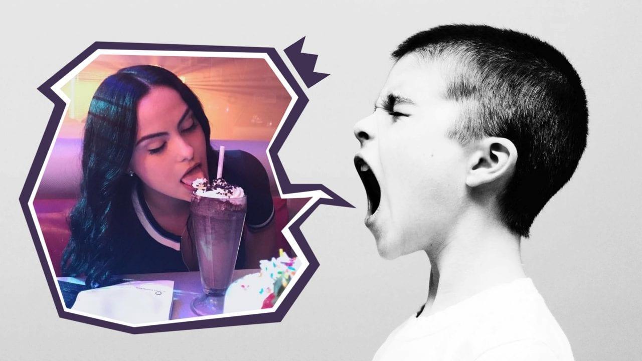 Guilty Pleasures: Muss man sich dafür schämen?