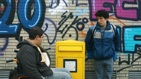 """2. Staffel """"How to Sell Drugs Online (Fast)"""" startet im Frühjahr 2020 auf Netflix"""